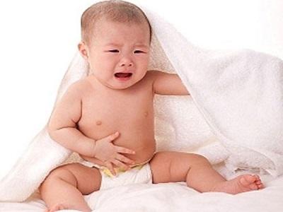 5 cách dỗ trẻ sơ sinh khóc hiệu quả mọi lúc mọi nơi