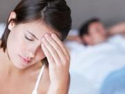 Giữ tinh thần tích cực khi đang cố gắng thụ thai