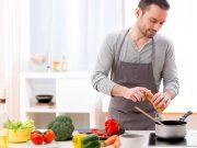 Nhân sâm - Thực phẩm tăng khả năng thụ thai cho chàng