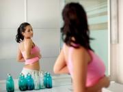 6 vấn đề sức khỏe cần kiểm tra trước khi mang thai