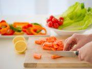 Dinh dưỡng khi mang thai: Yếu tố quyết định trí thông minh