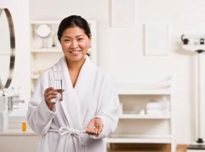 Cần bổ sung bao nhiêu axit folic khi chuẩn bị có thai?