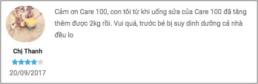 """""""Đánh bay thấp còi"""" - 3 tháng tìm lại chiều cao và cân nặng chuẩn cho trẻ"""