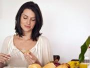 Mang thai 3 tháng cuối, bầu cần làm gì?