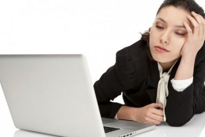 Mất ngủ ảnh hưởng xấu tới khả năng thụ thai