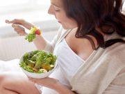 5 lời khuyên khoa học cần nhớ để mang thai an toàn