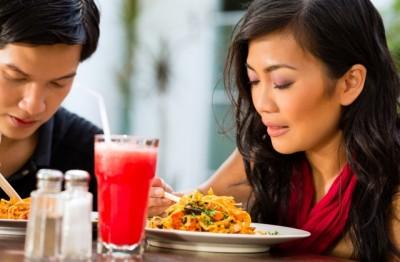 Chế độ dinh dưỡng cho người muốn làm bố