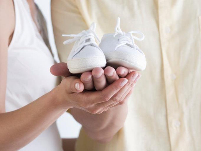 Tập thể dục - Chìa khóa cải thiện sức khỏe sinh sản nam giới