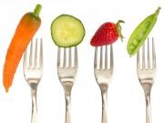 Bỏ túi 5 thực phẩm giúp thụ thai siêu tốc